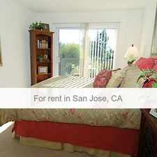 Rental info for Large Junior Apartment. in the San Jose area