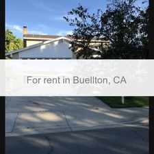 Rental info for Beautiful Two Story, Three Bedroom, Two An A Ha...