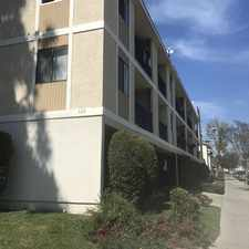 Rental info for Upstairs 1 Bedroom 1 Bath Unit With Close To Do... in the Intercity-RTC area
