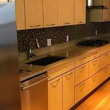 Rental info for Spacious 2 Bedroom, 2 Bath. Parking Available! in the Sun Valley area