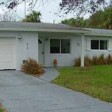 Rental info for 1 Year Lease, Owner Will Leave All Or Partial F...