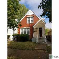 Rental info for CALL TODAY: Lee Woods 7734414275 ** in the West Pullman area
