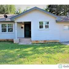 Rental info for For Rent: 3Bd/1Ba in NW OKC, Recently renovated in the Britton area