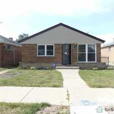 Rental info for Newly Rehabbed Cozy 3Bd/1Ba Available on Quiet Block! in the Fernwood area