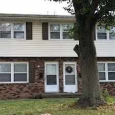 Rental info for Is Convenient Located Northwest Of Des Moines. ... in the Beaverdale area