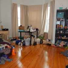 Rental info for Boston, 4 Bed, 2 Bath For Rent in the Centre-South area