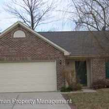 Rental info for 5817 DECATUR RIDGE DR in the Valley Mills area
