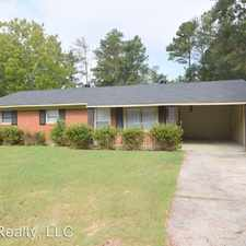 Rental info for 2435 Madrid Drive S.