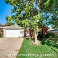 Rental info for 7502 Yorkmeadow Dr.