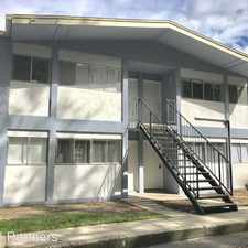 Rental info for 1956 Jammes Road