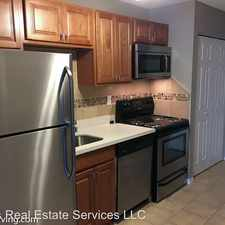 Rental info for 2611 Pleasant Avenue South in the Minneapolis area