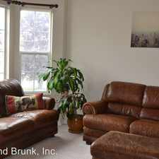Rental info for 5298 Bradley Circle in the Security-Widefield area