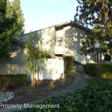 Rental info for 2418 Pleasant Hill Rd in the Pleasant Hill area