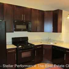 Rental info for 810 W Cuyler Ave 3 in the Uptown area