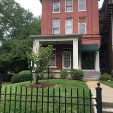 Rental info for 1312 S. 6th St. in the Limerick area