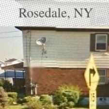 Rental info for Super Cute! Apartment For Rent! in the Rosedale area