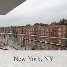 Rental info for Large 1 Bedroom + Dinning Area And Balcony -. P... in the Jamaica Hills area