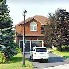 Rental info for 686 Madeline Heights in the Aurora area