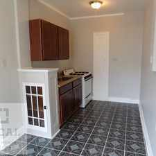 Rental info for 3943 West Diversey Avenue #112