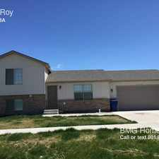 Rental info for 2330 Roy