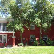 Rental info for 524-A Bramlet Road in the Chantilly area