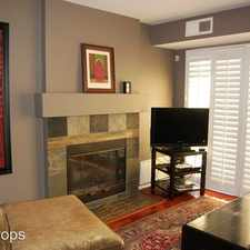 Rental info for 11375 Affinity Ct. #204 in the Scripps Ranch area