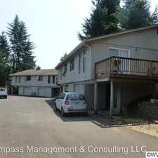 Rental info for 4834 Talisman Ct S.