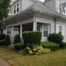 Rental info for 171 Kimball Street