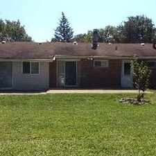 Rental info for Coming Soon! in the Tinley Park area