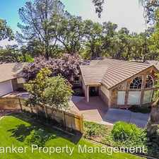 Rental info for 3793 Eagle Parkway