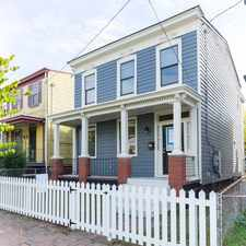 Rental info for 2209 Venable St in the Richmond area
