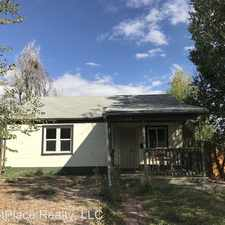 Rental info for 1320 Knox Court Denver County in the West Colfax area