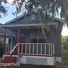 Rental info for 1142 Phelps St. in the East Jacksonville area