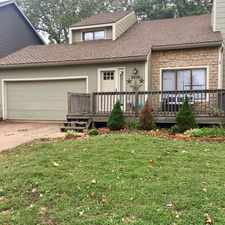 Rental info for 2639 Yellowstone Ct