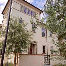 Rental info for 1402 El Paseo