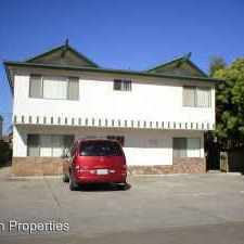 Rental info for 4542 FELTON ST. #E in the Normal Heights area