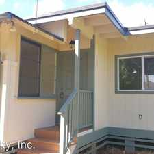 Rental info for 1987 Alai Place in the Wahiawa area