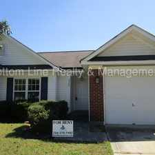 Rental info for Refreshed Home Ready for Rent! in the Wildwood area