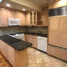 Rental info for 25 West 13th Street #11 in the Union Square area
