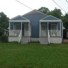 Rental info for Apartment For Rent In Montgomery. $525/mo in the Montgomery area