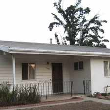 Rental info for 3 Bedrooms House - Large & Bright. Parking ... in the San Fernando area
