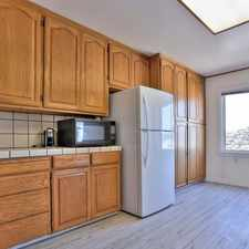 Rental info for Lovely 3 Bedrooms / 1 Bath House. in the Excelsior area