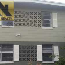 Rental info for 1504 W. 15th St. #2 in the Mid-Westside area