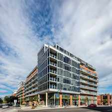 Rental info for 340 McLeod Street #843 in the Somerset area