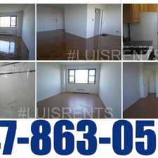 Rental info for Metropolitan Ave & 118th St in the Forest Park area