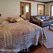 Rental info for 650 - 16th Street in the Des Moines area