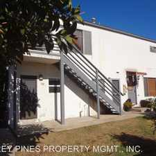 Rental info for 700 - 706 Agate St. in the Bird Rock area