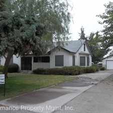 Rental info for 3092 W. McKinley Ave. in the Fresno area