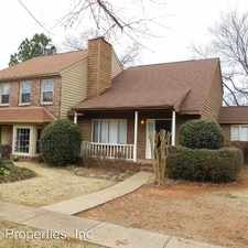 Rental info for 210 Carter Ct. in the 35630 area