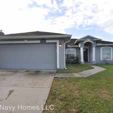 Rental info for 10160 Wood Dove Way in the Crystal Springs area